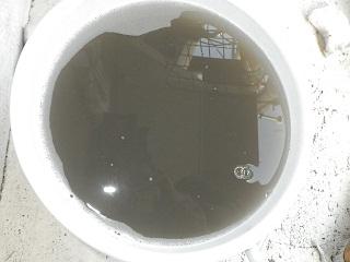 1列目シート回収汚れ.JPG