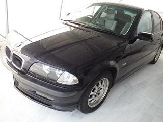 BMW318i画像.JPG