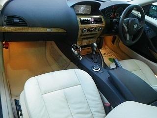 BMW630i車内クリーニング画像.JPG