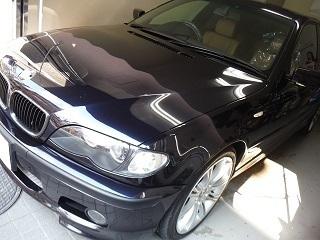 BMW・M5.JPG