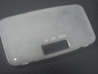 CIMG5916.JPG