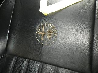 Dシート背面部効果.JPG