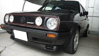 DSCF9064.JPG