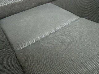 アクセラ車内クリーニング画像 (2).jpg