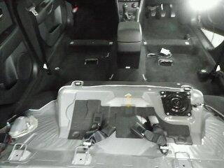 アクセラ車内クリーニング画像 (4).jpg