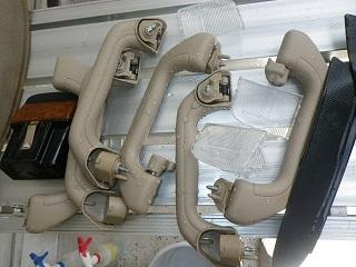 オデッセイ車内クリーニング画像2.JPG