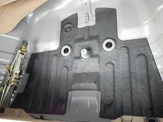 オデッセイ車内クリーニング画像4.JPG