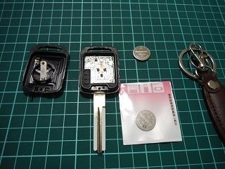 キーレス電池交換.JPG