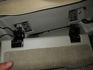 シートカバー取り付け画像6.JPG