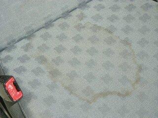 シートクリーニング画像.jpg