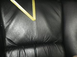 シート作業効果(画面右側を作業).JPG