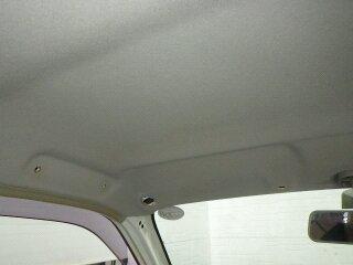 タバコのヤニ車内画像.jpg