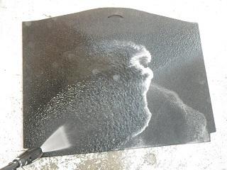 ノート車内の画像.JPG