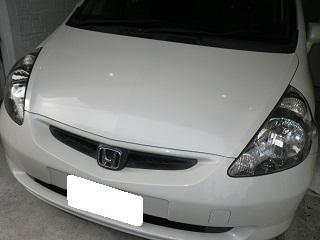 フィット車内クリーニング画像.JPG