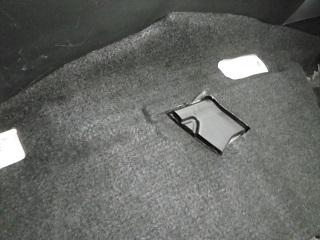 フィット車内クリーニング画像 (5).JPG