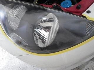 ヘッドライトクリーニングの画像.JPG