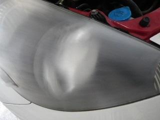 ヘッドライトクリーニングの画像 (5).JPG