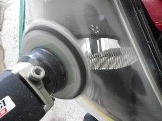 ヘッドライトクリーニングの画像 (6).JPG