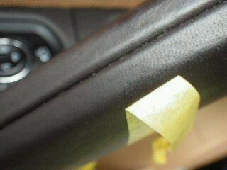 ポルシェ車内クリーニングの画像.jpg