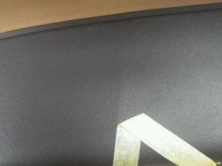 ポルシェ車内クリーニング画像2.jpg