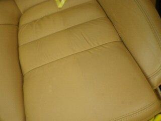 ポルシェ車内クリーニング画像3.jpg