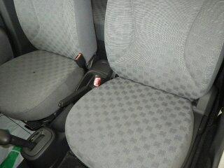 マーチ車内クリーニング.jpg