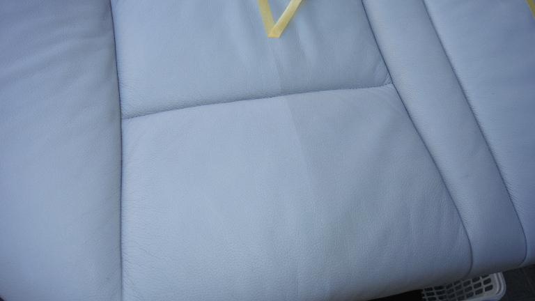 リアシート座面効果1.JPG