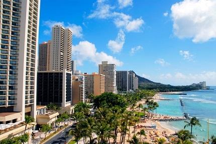 正月はDCサポートハワイに.jpg