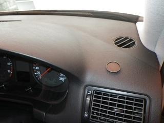 車のカビ画像.JPG