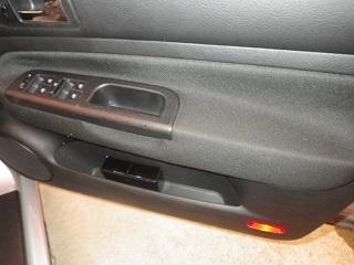 車のカビ画像 (3).JPG