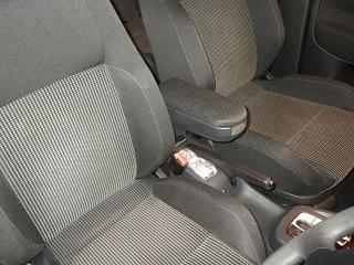 車のカビ画像 (6).JPG