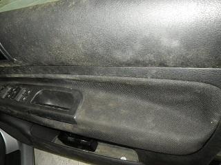 車内のカビ画像 (4).JPG