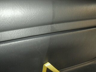 車内のクリーニンング画像.jpg