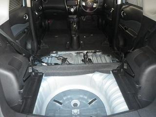 車内クリーニングの画像 (2).JPG