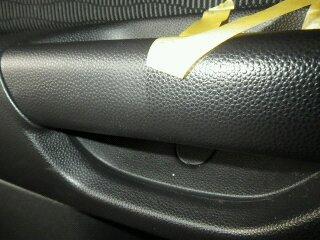 車内クリーニング画像.jpg