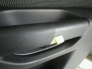車内クリーニング画像 (2).jpg