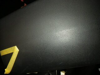 車内クリーニング画像 (5).jpg