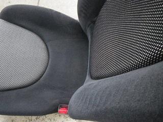 車内クリーニング画像 (3).JPG