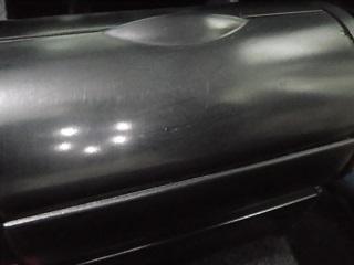 車内ベタツキクリーニングの画像 (2).JPG
