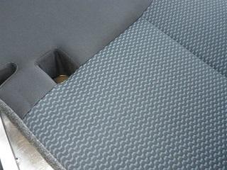 車内嘔吐クリーニングの画像 (2).JPG