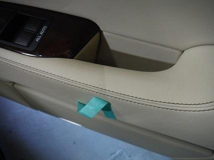 運転席ドア効果.JPG