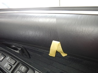 運転席ドア効果 (2).JPG