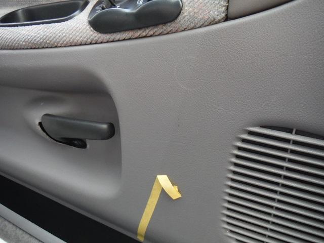 運転席ドア効果1.JPG