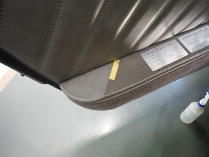 運転席ドア効果2.JPG
