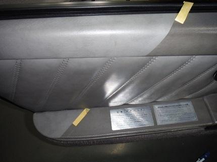 運転席ドア効果3.JPG