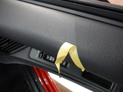 運転席側ドア効果.JPG