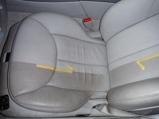 運転席効果 (3).JPG