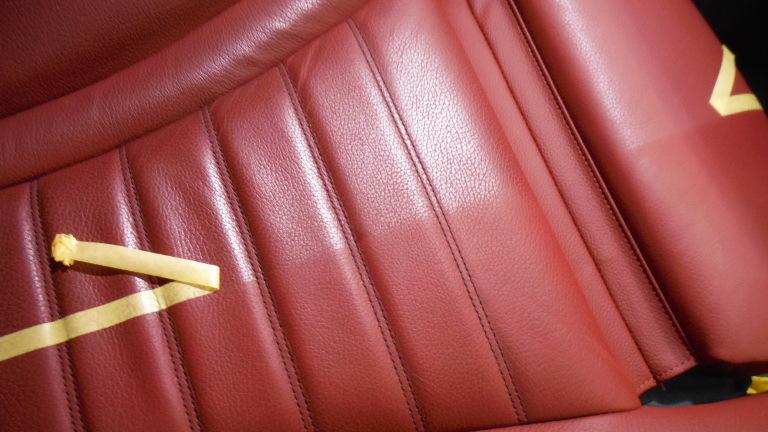 運転席座面効果2.JPG