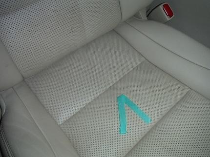 運転席座面部効果.JPG
