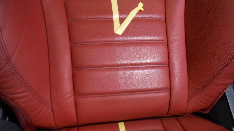 運転席背面効果2.JPG